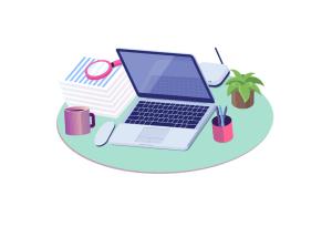 10 Proven Ways you ca Make Money Blogging