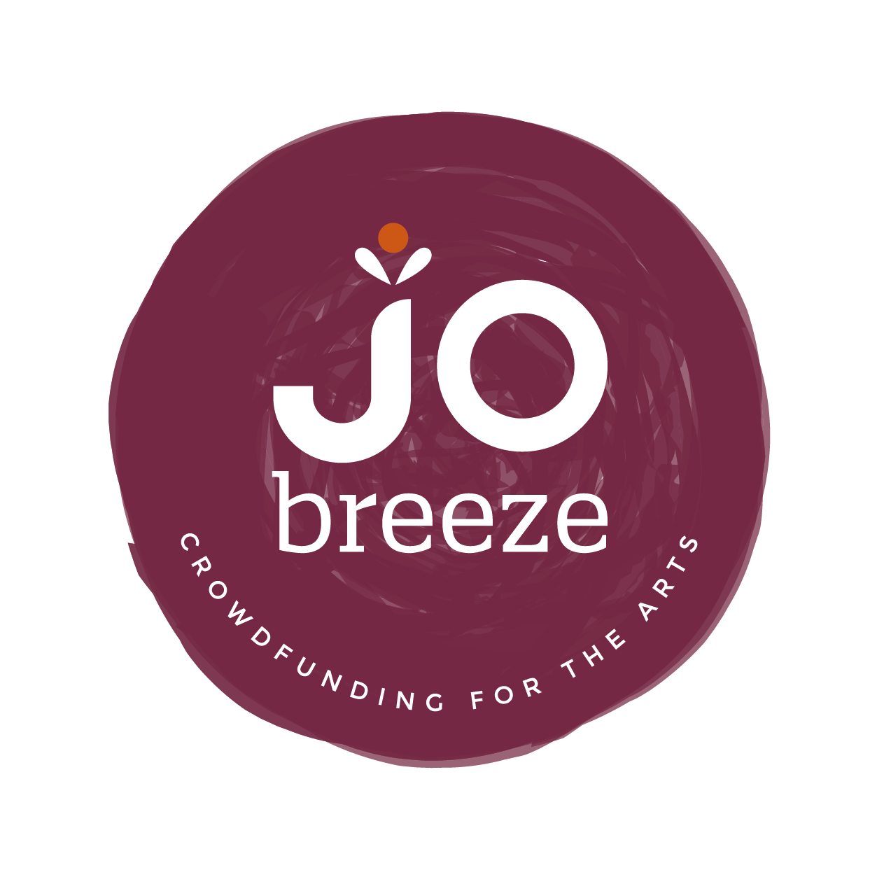 Jo Breeze: Crowdfunding for the arts