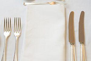 Jo Bryant Etiquette and Weddings Etiquette Services