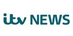ITV News1