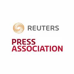 Reuters PA