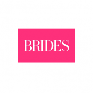 bridges_mag_logo