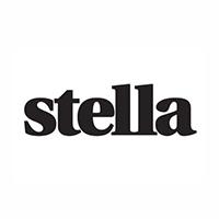 stella-telegraph-magazine-logo