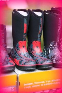 I want a pair !