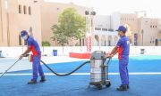 GENERAL CLEANERS NEW JOBS OPEN IN QATAR