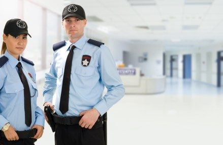 SECURITY GUARDS NEW JOBS OPEN IN QATAR
