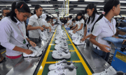 FACTORY WORKERS NEW JOBS OPEN IN MALAYSIA