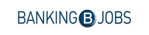 bankingprofeesionals 3