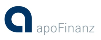 Finanz-Service GmbH der APO-Bank