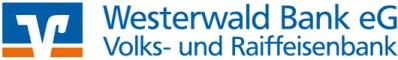 Westerwald Bank eG Volks- und Raiffeisenbank