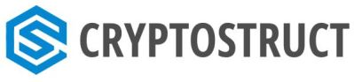 CryptoStruct GmbH