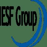IESF Group