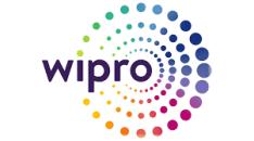 Wipro WILP 2021 Registration