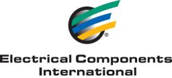 CAD Designer Positional at Electrical Components International