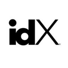 Designer position at idX Corporation