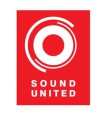 Junior Industrial Design position at Sound United