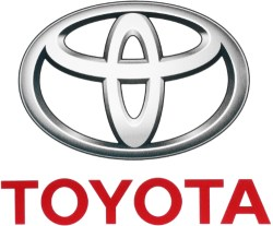 Alias CAD Modeler position at Toyota