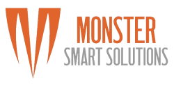 Senior Industrial Designer position at Monster Smart Solutions LLC