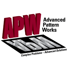 CAD Designer position at Advanced Pattern Works
