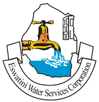 Eswatini Water Services Corporation