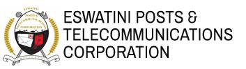 Eswatini Posts and Telecommunications Corporation (EPTC)
