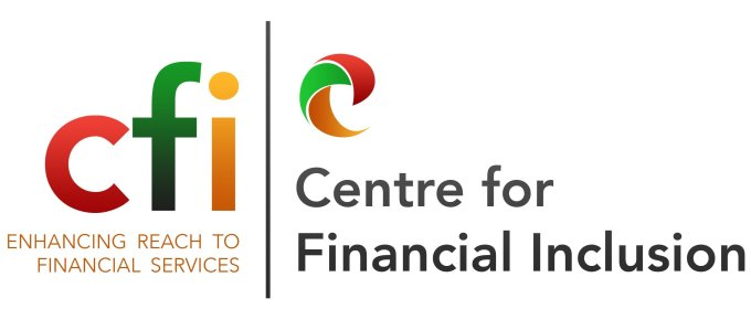 Center For Financial Inclusion