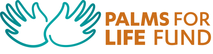 Palms for Life Fund (Swaziland/Eswatini)
