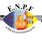 Eswatini National Provident Fund