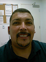 Luis Cardenas
