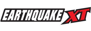 Earthquake XT