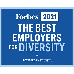 Forbes-Best-Employers-Diversity 2021