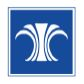 Island Holdings, Inc.