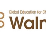 Walnut English Academy