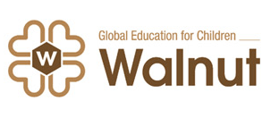 Walnut English Academy
