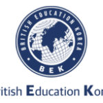 British Education Korea Dongtan Campus