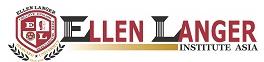 Ellenlanger English Institute