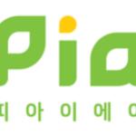 PIA School