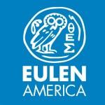Eulen America