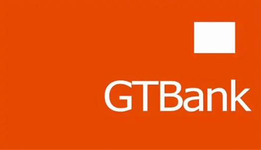 gt bank job vacancies