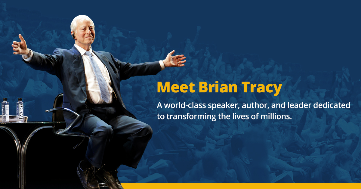 https://i2.wp.com/jobs.paruto.io/wp-content/uploads/2018/01/about-brian-tracy.jpg?fit=1200%2C628&ssl=1