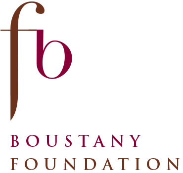 Boustany Foundation Cambridge University MBA Scholarship 2018 for study in the United Kingdom (Fully Funded)