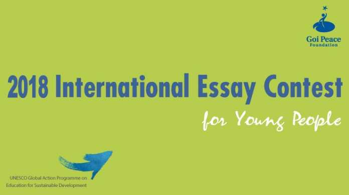 https://i2.wp.com/jobs.paruto.io/wp-content/uploads/2018/02/Goi-Peace-Foundation-International-Essay-Contest-696x388.jpg?fit=696%2C388&ssl=1