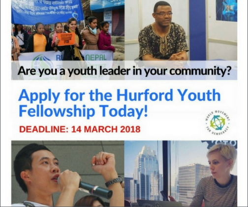 https://i2.wp.com/jobs.paruto.io/wp-content/uploads/2018/02/hurford-youth-fellowships-2018-504x420.png?fit=504%2C420&ssl=1
