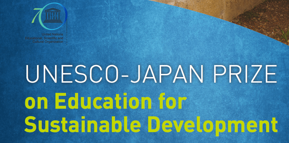 https://i2.wp.com/jobs.paruto.io/wp-content/uploads/2018/02/unesco-japan-on-education-for-sustainable-development.png?fit=985%2C488&ssl=1