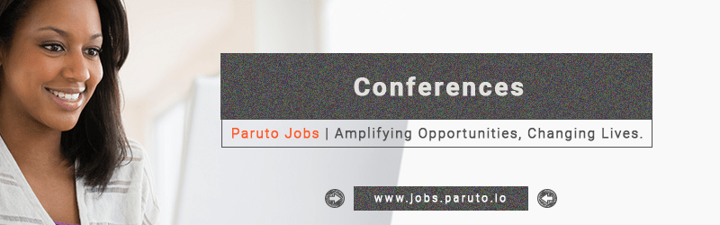 https://i2.wp.com/jobs.paruto.io/wp-content/uploads/2019/02/Conferences-Paruto-Jobs.png?fit=800%2C250&ssl=1