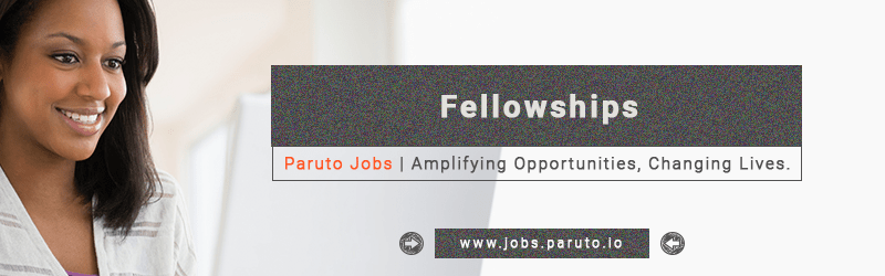 https://i2.wp.com/jobs.paruto.io/wp-content/uploads/2019/02/Fellowships-Paruto-Jobs.png?fit=800%2C250&ssl=1