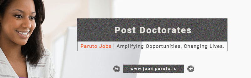 https://i2.wp.com/jobs.paruto.io/wp-content/uploads/2019/02/Post-Doctorates-Paruto-Jobs.png?fit=800%2C250&ssl=1
