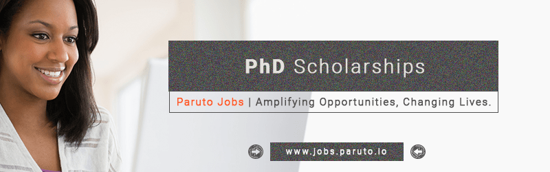 https://i2.wp.com/jobs.paruto.io/wp-content/uploads/2019/02/Scholarships-PhDs-Paruto-Jobs.png?fit=800%2C250&ssl=1