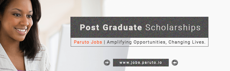https://i2.wp.com/jobs.paruto.io/wp-content/uploads/2019/02/Scholarships-Post-Graduate-Paruto-Jobs.png?fit=800%2C250&ssl=1