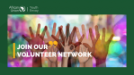 AU Youth Envoy - Join Our Volunteer Network